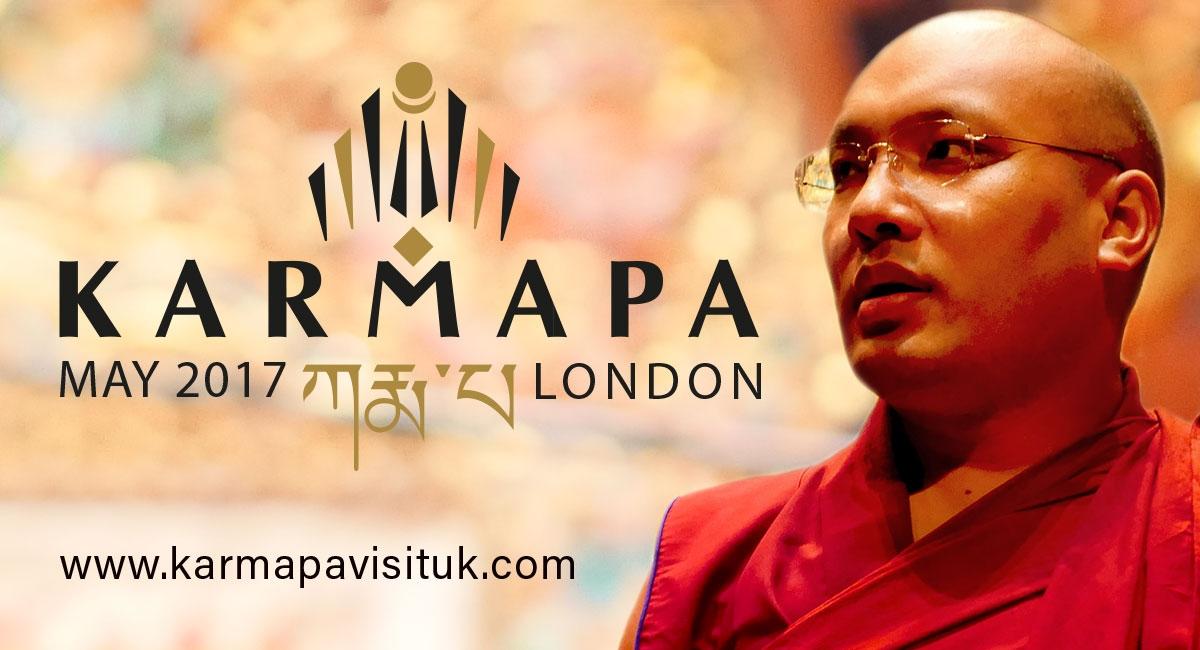 karmapa_london
